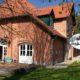 Holsteiner Hofladen