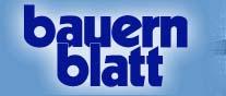bauernblatt